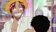 Imagen one-piece-5865-episode-389-season-11.jpg