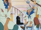 Imagen one-piece-5884-episode-408-season-12.jpg