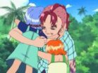 Imagen one-piece-5897-episode-421-season-12.jpg