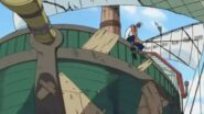 Imagen one-piece-5906-episode-430-season-13.jpg