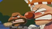 Imagen one-piece-5907-episode-431-season-13.jpg