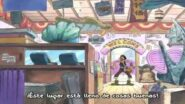 Imagen one-piece-5909-episode-433-season-13.jpg